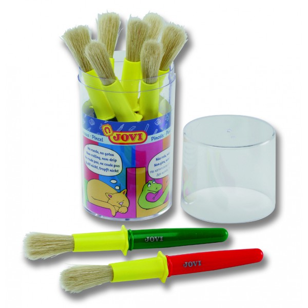 paint-brushes-jovi